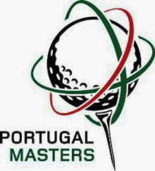 Portugal Masters 2015 @ Oceânico Victoria Golf Club | Portugal