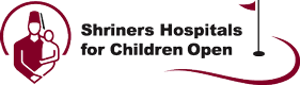 Shriners Hospitals for Children Open @ TPC Summerlin, Las Vegas, Nev. | Las Vegas | Nevada | USA