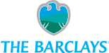 The-Barclays-Logo