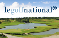 Open de France 2016 @ Le Golf National | Guyancourt | Île-de-France | Frankreich