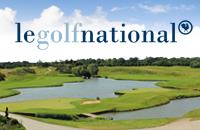 Alstom Open de France 2015 @ Le Golf National | Guyancourt | Île-de-France | Frankreich