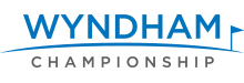 Wyndham Championship @ Sedgefield Country Club, Greensboro | Greensboro | North Carolina | USA
