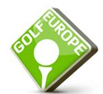 Golfmesse Golf Europe fällt aus @ Messe Augsburg | Augsburg | Deutschland