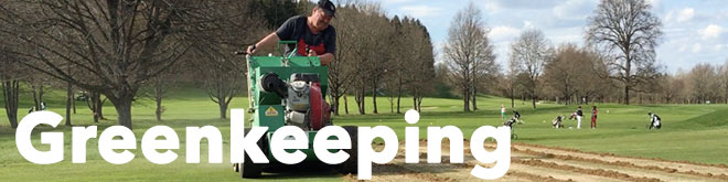 greenkeeping-fotocredit-exklusiv-golfen