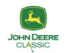 John Deere Classic 2016 @ TPC Deere Run, Silvis | Silvis | Illinois | USA