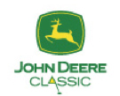 John Deere Classic 2015 @ TPC Deere Run, Silvis | Silvis | Illinois | USA