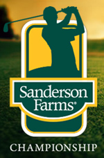 Sanderson Farms Championship @ Country Club of Jackson, Mississipi | Jackson | Mississippi | USA