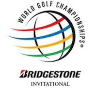 World Golf Championships-Bridgestone Invitational @ Firestone Country Club (South), Akron, Ohio | Akron | Ohio | USA