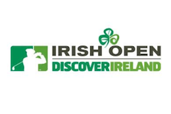 Dubai Duty Free Irish Open 2016 @ Royal County Down GC | Newcastle | Nordirland | Vereinigtes Königreich
