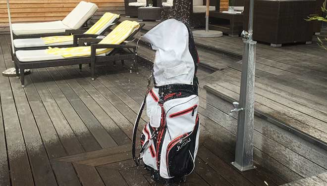 Golfbags-JuCad-Aquastop