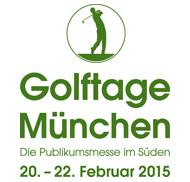 Golftage München 2016 @ München  | München | Bayern | Deutschland