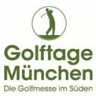 Golftage München 2017 @ Messe München Eingang Nord | München | Bayern | Deutschland