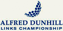 Alfred Dunhill Links Championship @ Old Course St.Andrews | Scotland | Vereinigtes Königreich