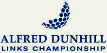 Alfred Dunhill Links Championship 2015 @ GC St. Andrews | St Andrews | Großbritannien und Nordirland