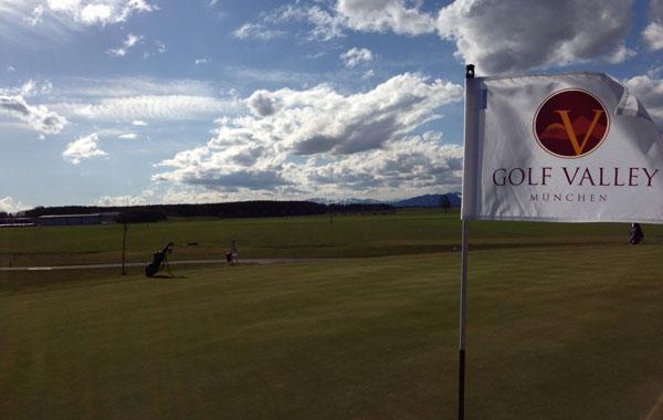 Exklusive Golfplätze in Deutschland: Im Rolex-Golf-Guide sind nur zwölf!