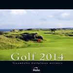 Mohn Kalender 2014