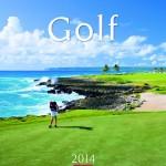Weingarten Kalender 2014