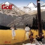 Tushita Kalender 2014