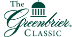 The Greenbrier Classic @ The Old White TPC, | White Sulphur Springs | West Virginia | USA
