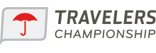 Travelers Championship @ TPC River Highlands, Cromwell | Cromwell | Connecticut | USA