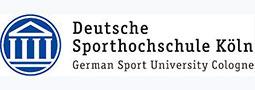 Sporthochschule Köln: Neuer Studiengang Golf