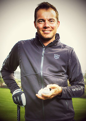 golf-christian-goerlitz