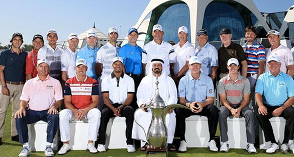 golf-omega-dubai-desert-classis