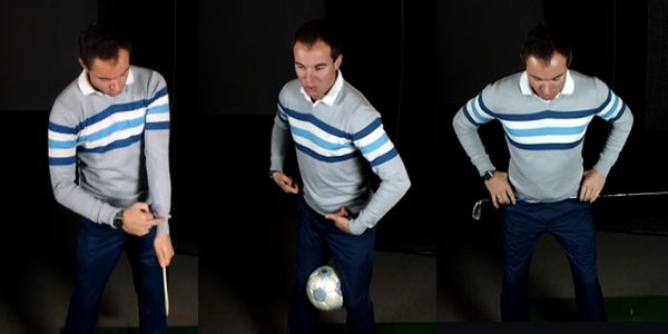 golf-winter-training-mit-golfpro-christian-goerlitz