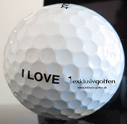 golfportal-exklusiv-golfen