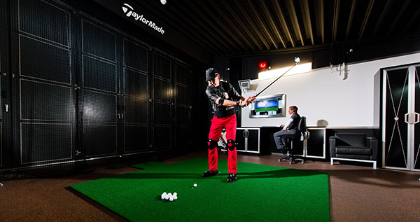 koelner-golfclub-fitting-center