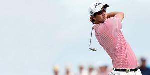 Arnold Palmer Invitational: Adam Scott auf dem Weg zur Golf-Nr. 1