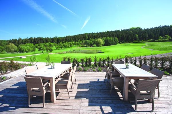 Golfen-Weimarer-Land