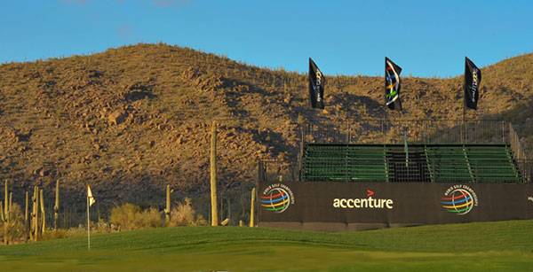 WGC-Dove-Mountain-Fotocredit-RC