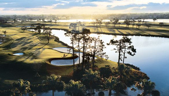 WGC-The-Champions-Course-Fotocredit-PGA-National-Resort