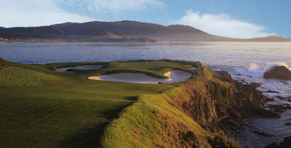 gc-pebble-beach-foto-pebblebeach-com