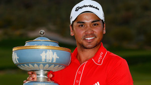 jason-day-wgc-golf-matchplay