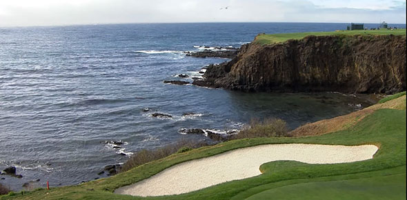 pebble-beach-golf