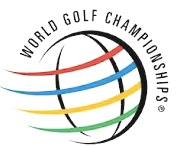 world-golf-championship