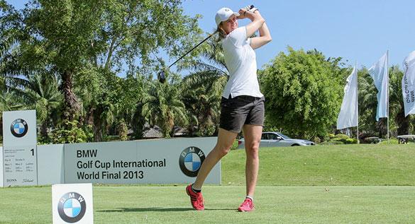 Olympiasiegerin-Natalie-Geisenberger-Fotocredit-BMW