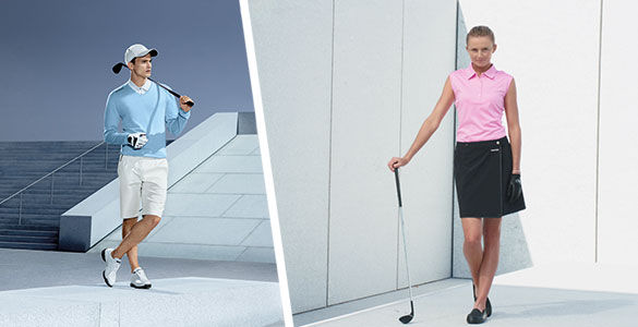 Porsche-Design-Sportswear
