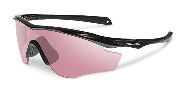 golfbrille