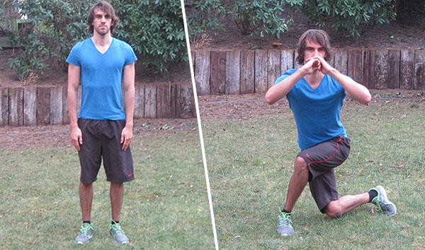 golffitness-king-squat-fotocredit-thorsten-busch-fuer-exklusiv-golfen