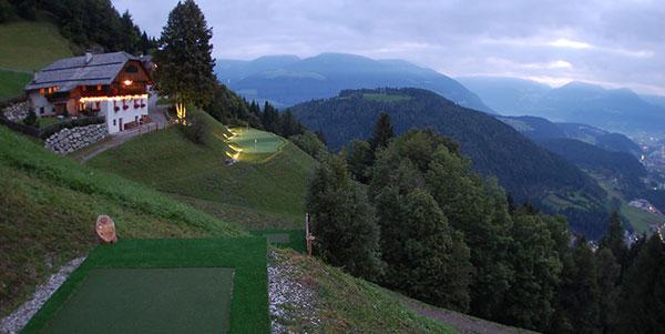 Golfplatz-San-Lorenzo-Mountainlodge