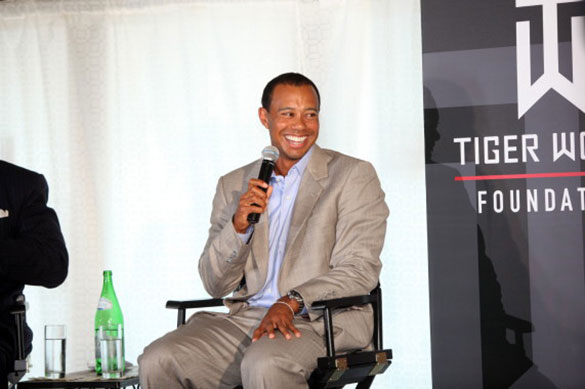 TWCP-Photo-by-Tiger-Woods-Foundation