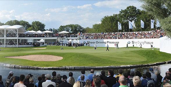 BMW-International-Open