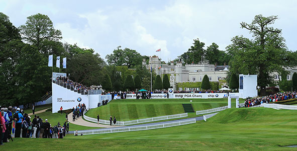 BMW-PGA-Championship-Wentworth