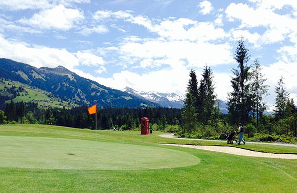 GC-Westendorf-Fotocredit-exklusiv-golfen