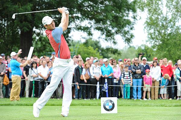 Martin-Kaymer-Fotocredit-BMW-Golfsport