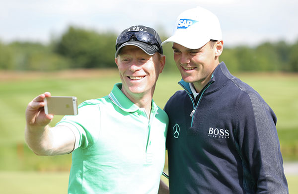 Dieter-Thomas-ProAm-Martin-Kaymer-Fotocredit-BMW-Golfsport