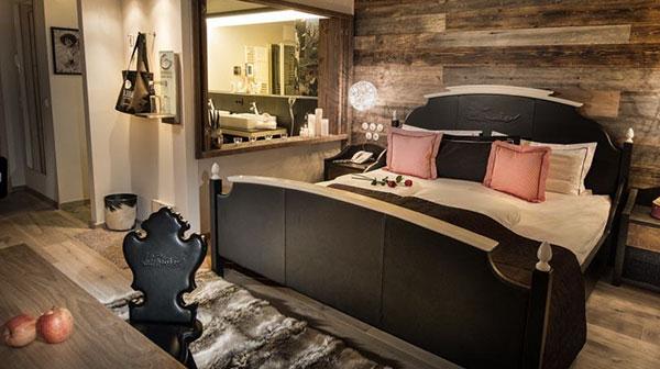 Luis-Trenker-Suite-Hotel-Alpin-Juwel